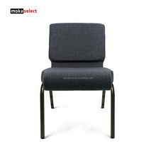 Church Chairs For Sale, Church Chairs For Sale Suppliers And Manufacturers  At Alibaba.com