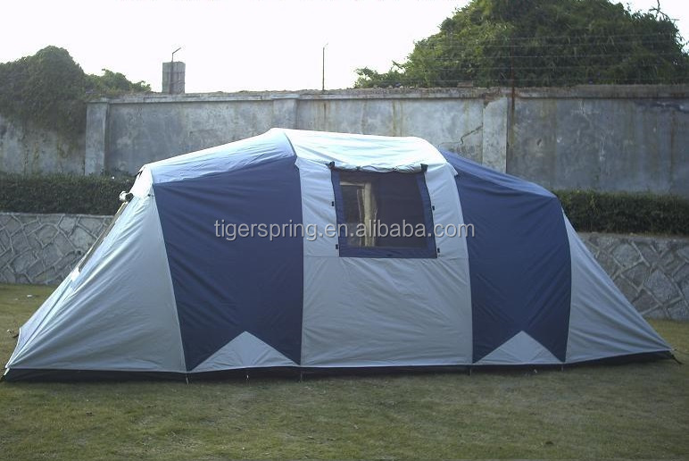 escort tent with screen porch 8 person from Tigerspring & Escort Tent With Screen Porch 8 Person From Tigerspring - Buy ...