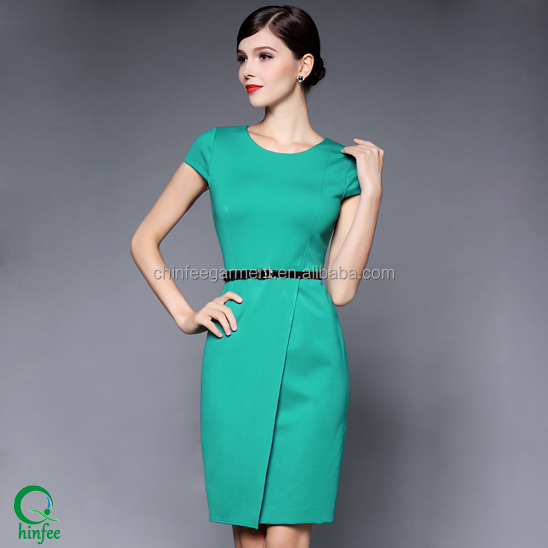 f97515fceb0 Names Of Different Ladies Fashion Official Dresses - Buy Ladies ...