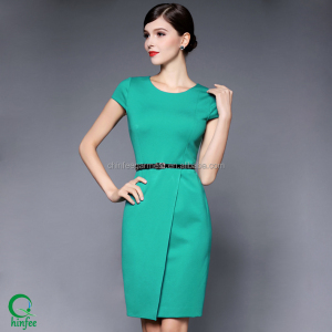 Names Of Different Ladies Fashion Official Dresses