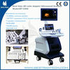 "BT-C900 19 inch""+10.4 LED Real time 4D color doppler trolley high quality dog ultrasound machine cost"