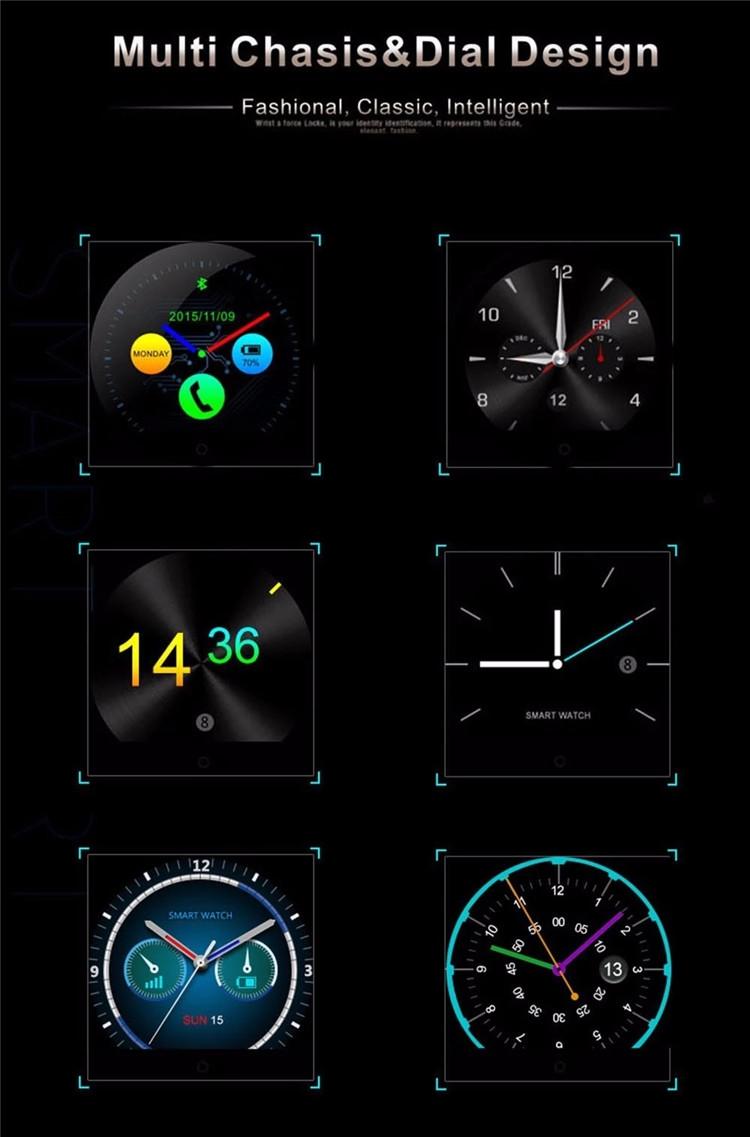K88H Smart sports watch-02.jpg