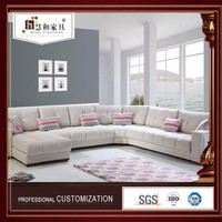 Customized Competitive Price Sofa Set 7 Seater, Sofas And Couches In Guangzhou