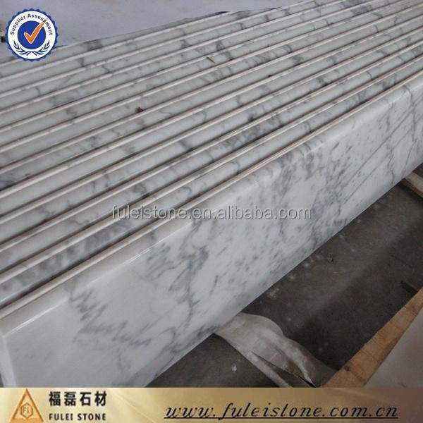 Marble Floor Tilewhite Marble Price In Indiamarble Flooring Design