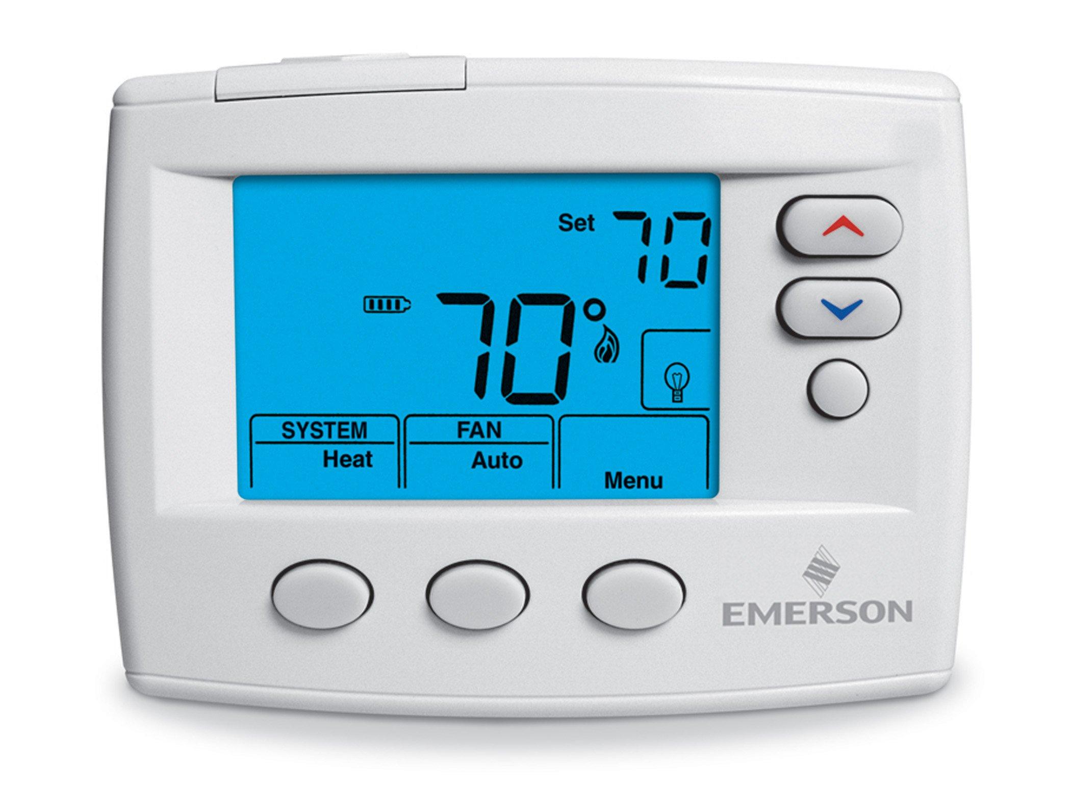 Cheap 24 Volt Thermostat Wiring, find 24 Volt Thermostat Wiring ...