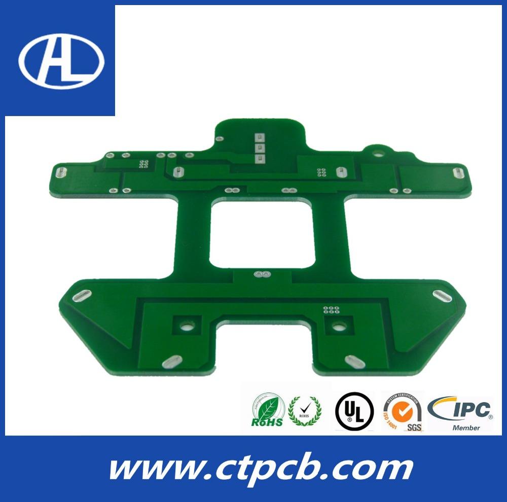 Yksek Kaliteli Balast Devre Kart Reticilerinden Ve Sell Printed Circuit Board Pcb1 Zhejiang Oulong Electronics Co Alibabacomda Yararlann