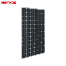 alli baba com china supplier frame monocrystalline cell pv 250w solar panel