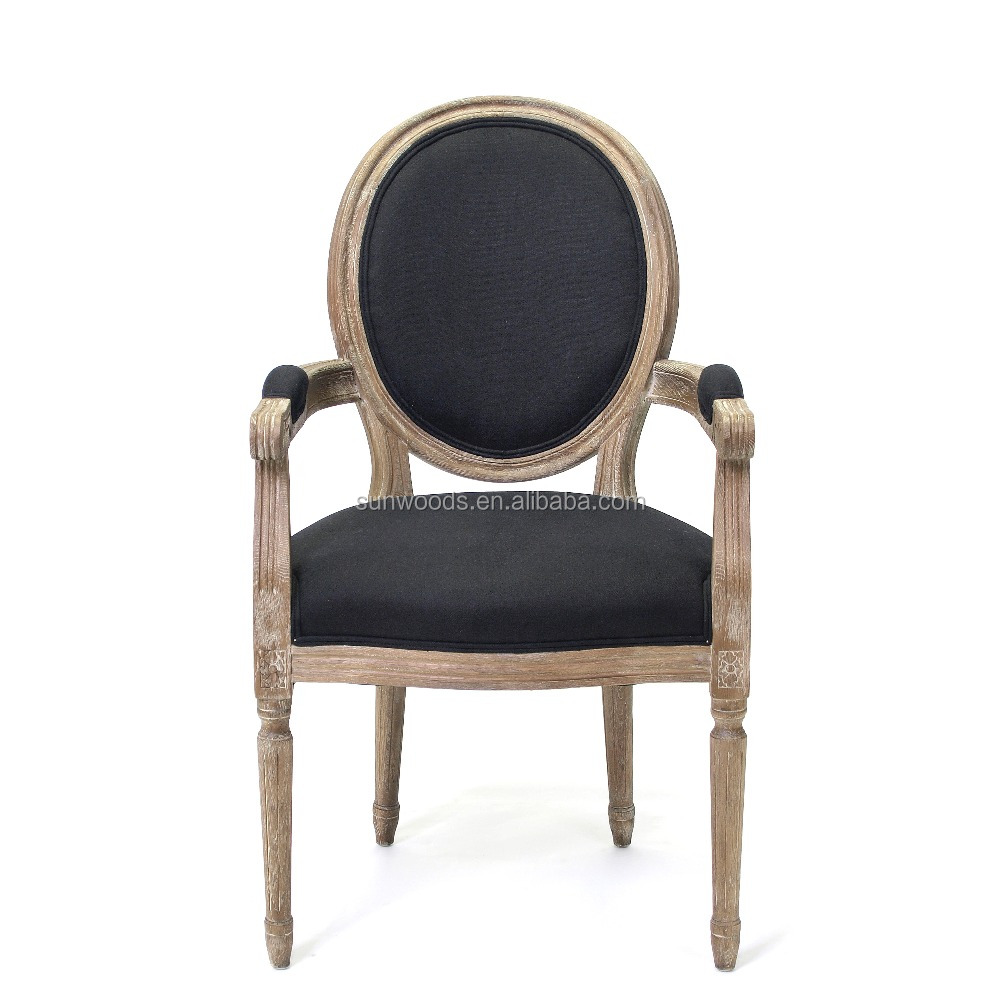 High back antique chairs - Antique Wood Carved Back Chair Antique Wood Carved Back Chair Suppliers And Manufacturers At Alibaba Com