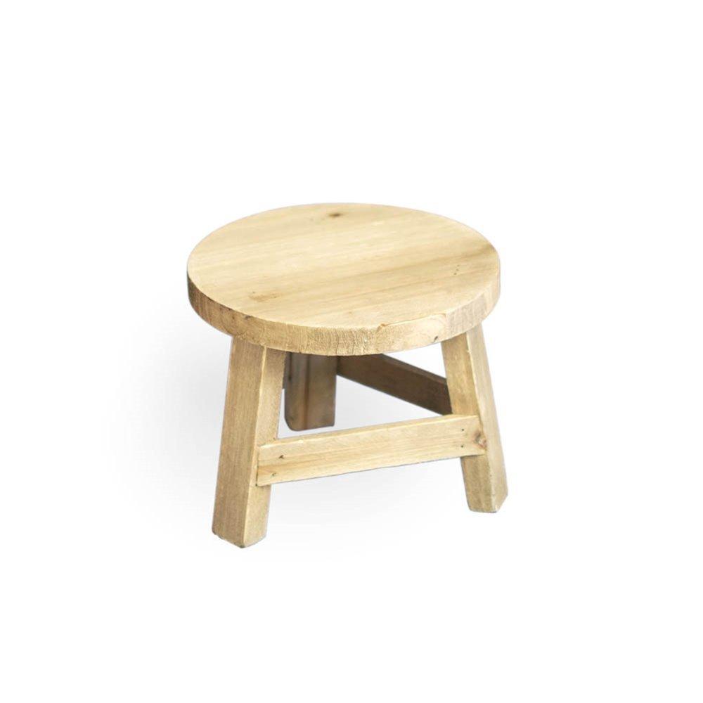 Cheap Wood Branch Centerpieces, find Wood Branch Centerpieces deals ...