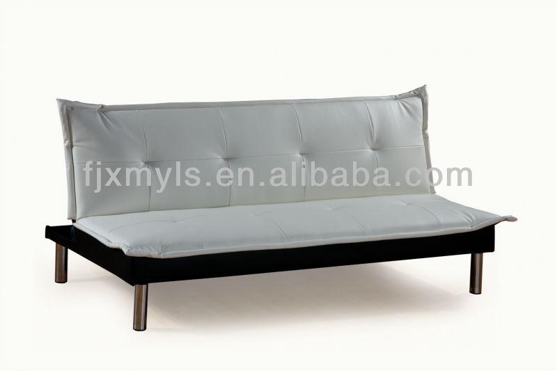 Attrayant Folding Lightweight Discount Sofa Bed   Buy Discount Sofa Bed,Folding  Discount Sofa Bed,Folding Lightweight Discount Sofa Bed Product On  Alibaba.com