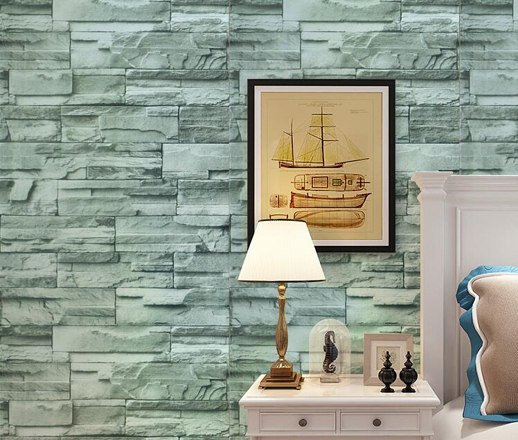 Glitter Wallpaper Lowes 8bdfca7afe4e