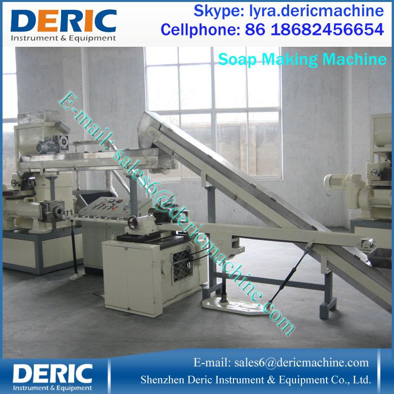 Waida Mfg Co Ltd Mail: Self Service Soap Manufacturing Equipment