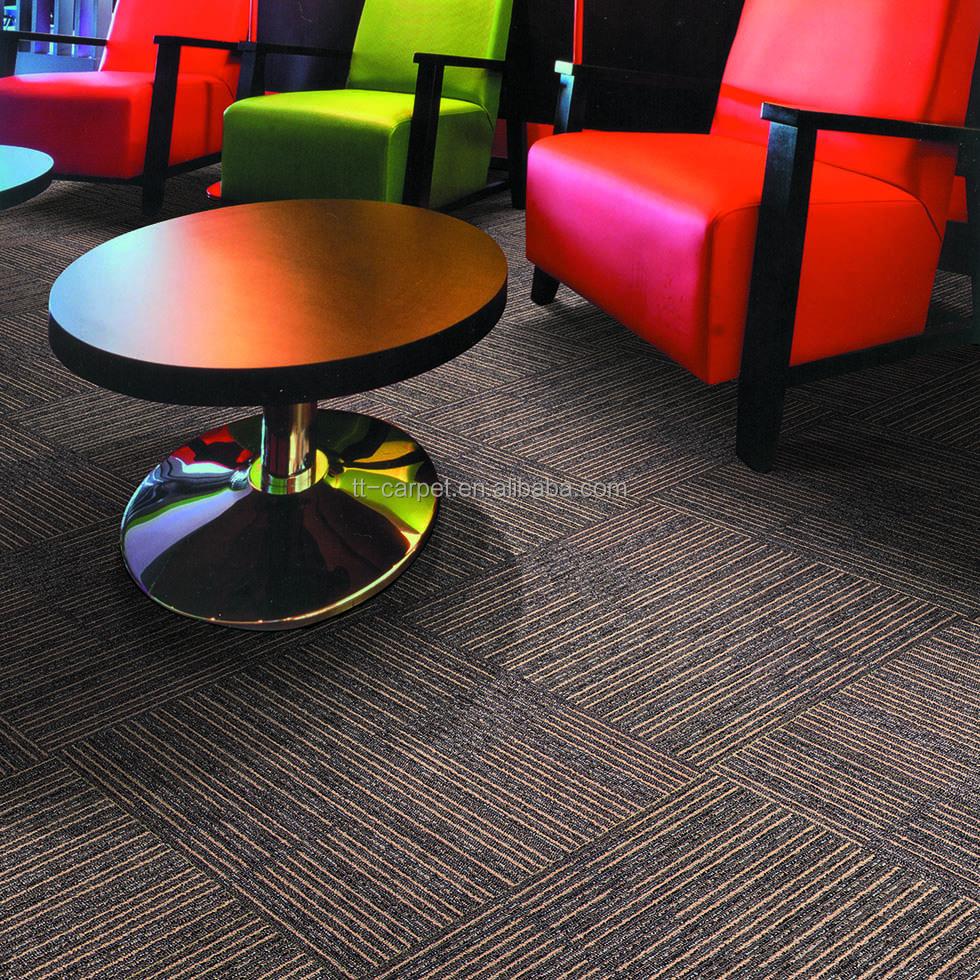 Rug carpet tile wholesale carpet tiles direct rug and carpet rug carpet tile wholesale carpet tiles direct carpet tiles 50x50 carpet tiles 50x50 baanklon Choice Image