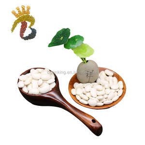 Qualities product best price of large white kidney beans