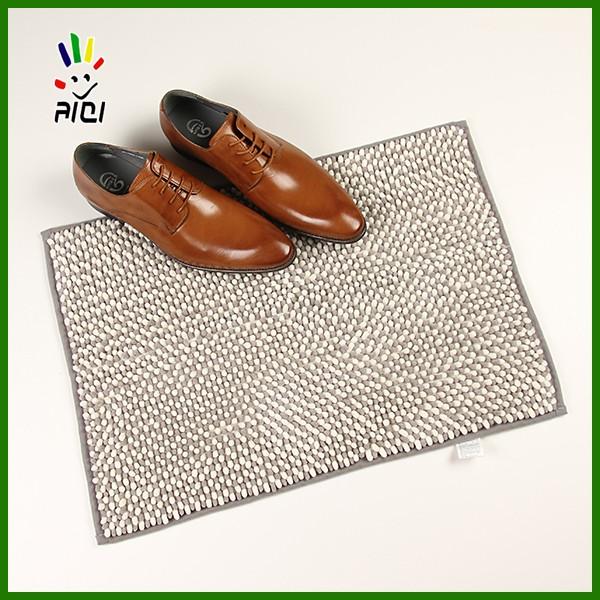 custom size bath rugs custom size bath rugs suppliers and at alibabacom