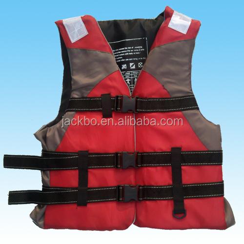 Solas Approved Marine Life Vest,Surfing Life Vest,Fishnet Vest ...