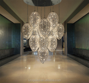 Chandelier Centerpiece Beaded Chandelier Luxury Chandelier