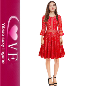 7addfd6fc34 Dropshipping Service Vintage Dress , Wholesale & Suppliers - Alibaba