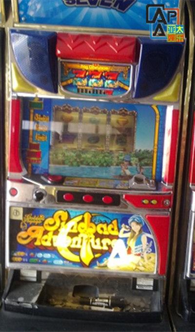 Азартные игры 777 слотов игровые автоматы в 90 х