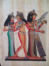 Mısır Boyama Tanıtım Promosyon Mısır Boyama Online Alışveriş