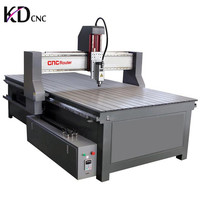 Hot sale professional table top 1212 cnc router