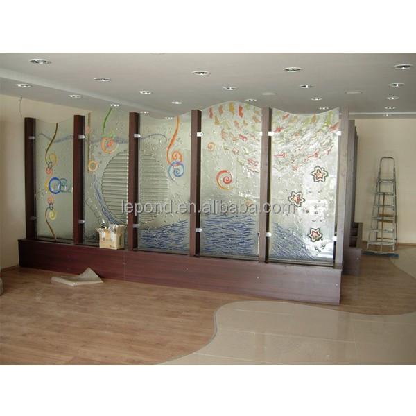 6mm farbe glas f r dekorative als k che wandpaneel. Black Bedroom Furniture Sets. Home Design Ideas