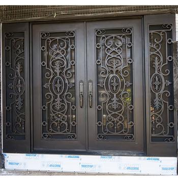 Hasil gambar untuk pintu besi baja
