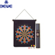 OEM Customized Cheap Price Magnetic Dart Board