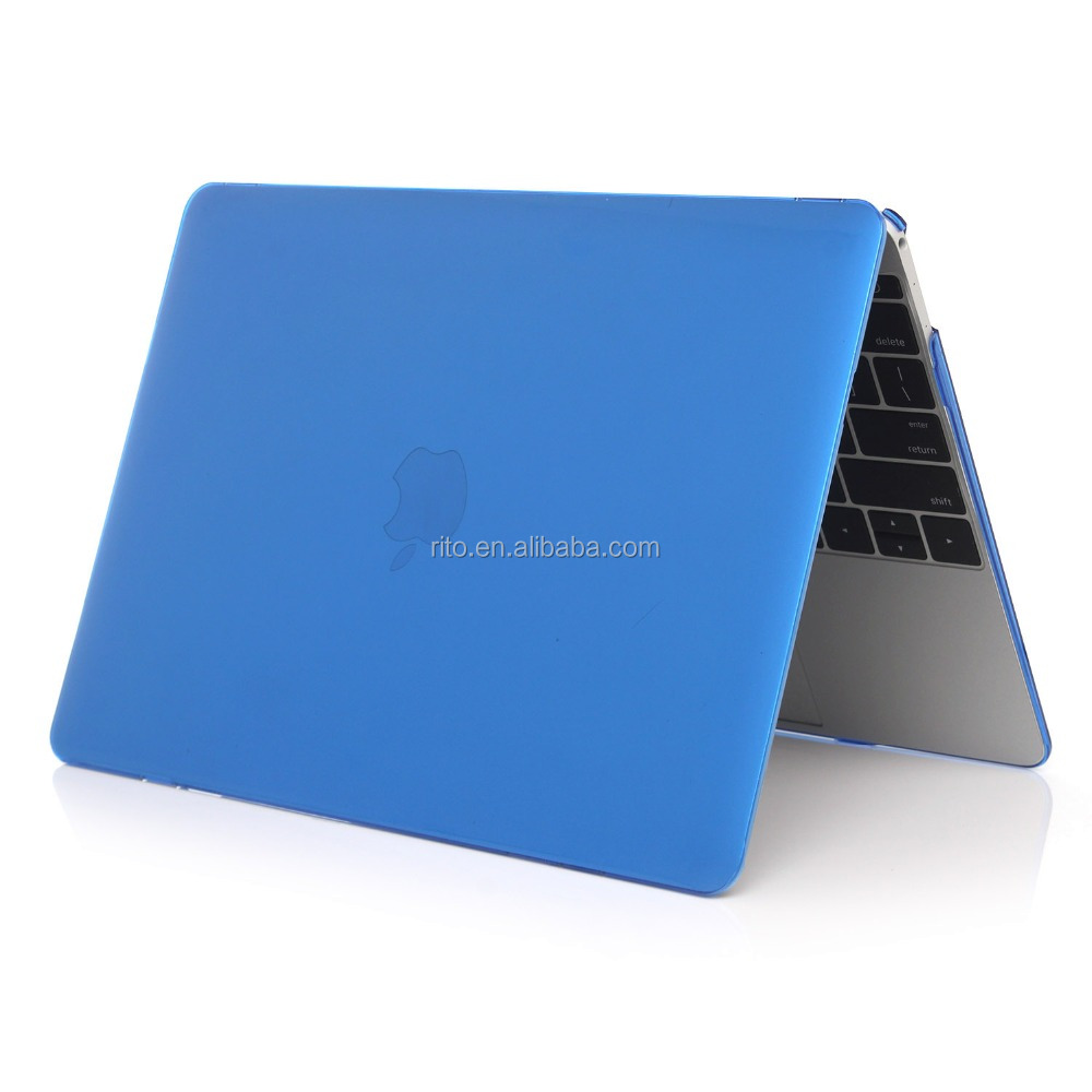 Glossy Macguard Case Cover For Macbook Air11,Model A1307/a1465 ...