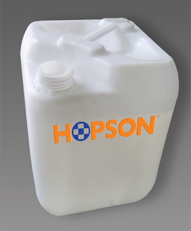 Số Lượng Lớn 502 Cyanoacrylate Keo Siêu Keo 20Kg/Trống 25Kg/Trống