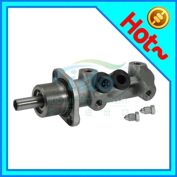 Master Cylinder Price >> Brake Master Cylinder Price For Mitsubishi Lancia 9945762