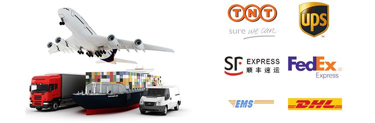 Low Price freight forwarder to amazon taiwan singapore with a cheap