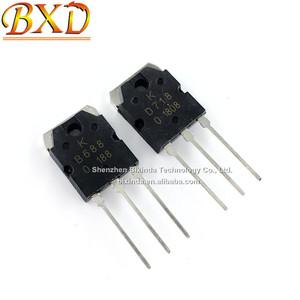 B688 Transistor Original, B688 Transistor Original Suppliers