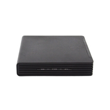Cheap linux mini pc station thin client manufacturer with 3 USB ports support all os server china provided
