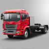 /product-detail/best-selling-4x2-tractor-trailer-truck-with-good-quality-for-sale-60773648087.html