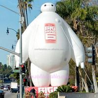 Custom Giant Inflatable Einstein Balloon - Buy Inflatable Einstein ...
