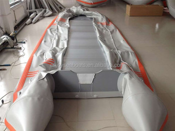 Cheap Large Inflatable Boat 8m With Aluminum Floor Salvage Pontoon Boat For  Sale! - Buy Inflatable Boat 8m,Large Inflatable Boat,Inflatable Boat 8m