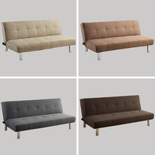 custom the best sofa for sex,sofa bed water bed,arabian sofa