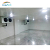 Cold Room Machinery / Cold Room China Suppliers