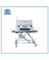 HBJH20-1A/1B/1C Prezzo Più Poco Costoso Medico Neonatale Transcutanea Ittero Rivelatore