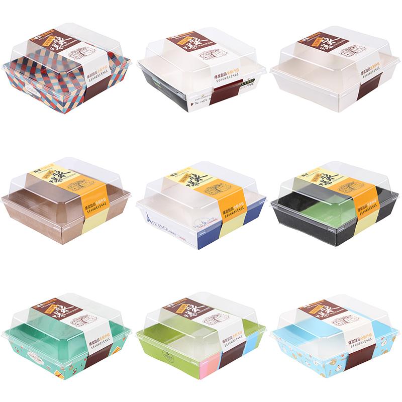 plastic-boxes