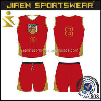 ae3a59e62439 Custom Basketball Jersey Maroon Color