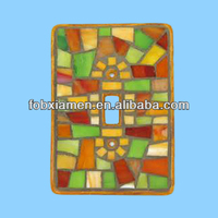 Promotioal Unique Wall Switch Plate Covers Decorative