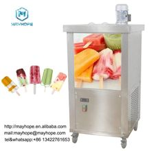 Hot Selling Temperatuur Gecontroleerde Maquinas de Gelados Ijs <span class=keywords><strong>Machine</strong></span>