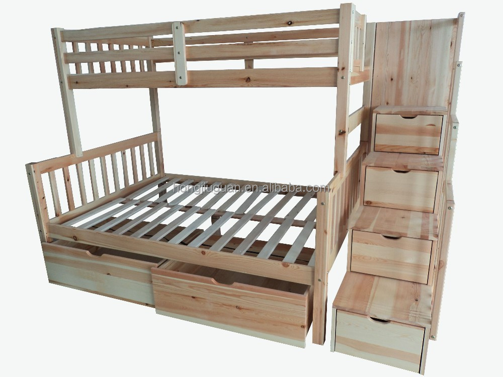 bed reclaimed imagepoop interior of beds bunk small design wood com bedroom