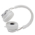 BSCI Manufacturer Cheap Adjustable Sport Wired Headphone, Running Stereo Headset, In Ear Earphone For Mobile Notebook Headphone