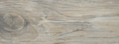 Waterproof oak grey color wood vinyl plank flooring.png