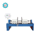 Double End Tube Chamfering Machine For Steel Pipe Bar Rod Aluminum Copper Plastic Nylon Chamfer