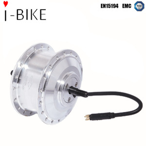 cheap price 250w hub bldc 36v electric bike motor for cheap e bike conversion