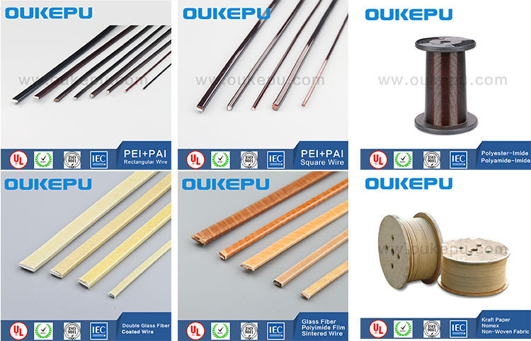 Windingwire site awg 12 polyimide enameled copper wiremagnet wire windingwire site awg 12 polyimide enameled copper wiremagnet wiretransformer cable greentooth Images